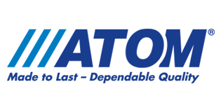 Atom-Industries-Logo