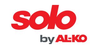 solo-by-AL-KO-Logo